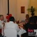 KW BELIZE Grand Opening Dinner Event 47