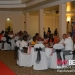 KW BELIZE Grand Opening Dinner Event 5