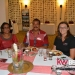 KW BELIZE Grand Opening Dinner Event 58