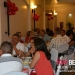 KW BELIZE Grand Opening Dinner Event 6