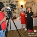 KW BELIZE Grand Opening Dinner Event 62