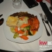 KW BELIZE Grand Opening Dinner Event 67