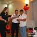 KW BELIZE Grand Opening Dinner Event 72