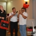 KW BELIZE Grand Opening Dinner Event 75