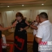 KW BELIZE Grand Opening Dinner Event 77