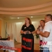 KW BELIZE Grand Opening Dinner Event 79