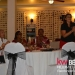 KW BELIZE Grand Opening Dinner Event 82