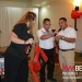 KW BELIZE Grand Opening Dinner Event 84