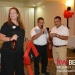KW BELIZE Grand Opening Dinner Event 85
