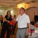KW BELIZE Grand Opening Dinner Event 87
