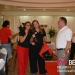 KW BELIZE Grand Opening Dinner Event 88