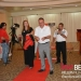 KW BELIZE Grand Opening Dinner Event 90