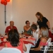 KW BELIZE Grand Opening Dinner Event 92