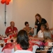 KW BELIZE Grand Opening Dinner Event 93