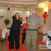 KW BELIZE Grand Opening Dinner Event 95