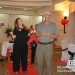 KW BELIZE Grand Opening Dinner Event 96