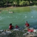KW Belize RED DAY River Fun 275