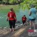 KW Belize RED DAY River Fun 276