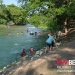 KW Belize RED DAY River Fun 277