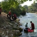 KW Belize RED DAY River Fun 281