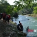 KW Belize RED DAY River Fun 282