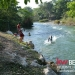 KW Belize RED DAY River Fun 283