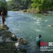 KW Belize RED DAY River Fun 284