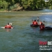 KW Belize RED DAY River Fun 286