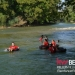 KW Belize RED DAY River Fun 287