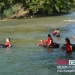 KW Belize RED DAY River Fun 288