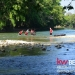 KW Belize RED DAY River Fun 292