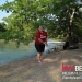 KW Belize RED DAY River Fun 300