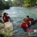 KW Belize RED DAY River Fun 308