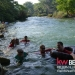 KW Belize RED DAY River Fun 310