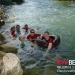KW Belize RED DAY River Fun 314
