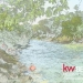 KW Belize RED DAY River Fun 321