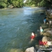 KW Belize RED DAY River Fun 337