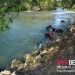 KW Belize RED DAY River Fun 339