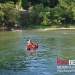 KW Belize RED DAY River Fun 350