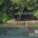 KW Belize RED DAY River Fun 351