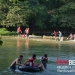 KW Belize RED DAY River Fun 362