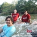 KW Belize RED DAY River Fun