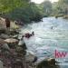 KW Belize River Fun02