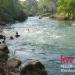 KW Belize River Fun03