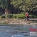 KW Belize River Fun11