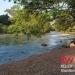 KW Belize River Fun17