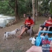 KW Belize River Fun20