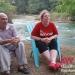 KW Belize River Fun26