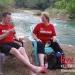 KW Belize River Fun31