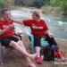 KW Belize River Fun32